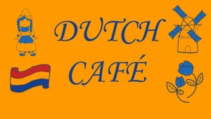 Dutch-Café-web