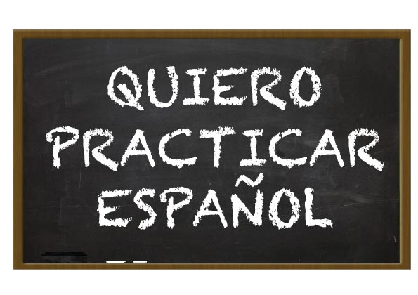 practicar-español-web