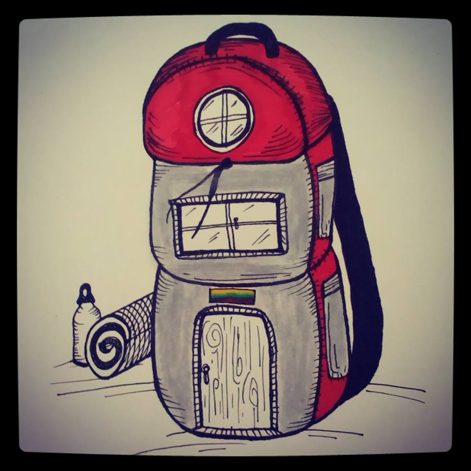 Voor MochilerosSpaans Upcoming EventsEspañol Backpackers Para eE29WIDbHY