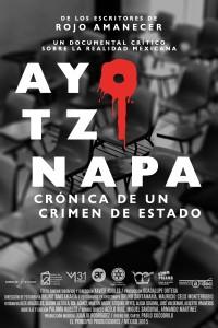 ayotzinapa_cartel_900px_espacio-texto-01